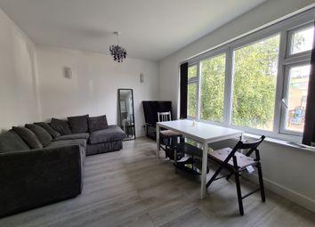 Thumbnail 1 bed flat to rent in Beech Hill Court, Beech Hill Road, Sheffield