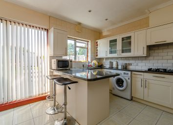 3 bed terraced house for sale in Millwood Road, Orpington BR5