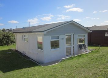2 bed property for sale in Riviere Towans, Phillack, Hayle TR27