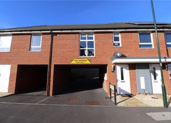 Thumbnail 2 bed property for sale in Morris Drive, Belvedere, Kent