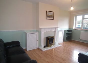 Thumbnail 2 bed maisonette to rent in Headstone Lane, North Harrow