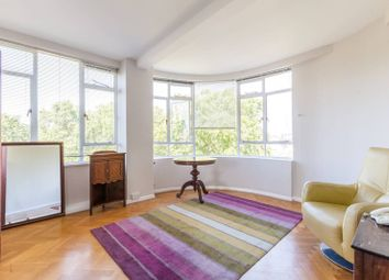 Thumbnail 1 bed flat to rent in Charterhouse Square, Barbican, London