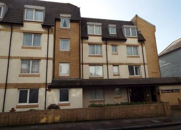1 bed property for sale in Homevale House, Sandgate High Street, Folkestone, Kent CT20
