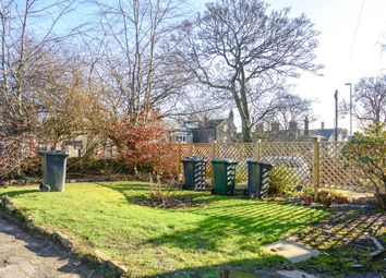 Thumbnail 6 bed semi-detached house to rent in Otley Road, Leeds