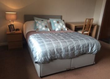 Thumbnail Room to rent in Iliffe Close, Reading