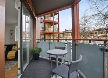 Thumbnail 3 bed flat for sale in Noma, Westminster