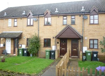 Thumbnail 2 bedroom property to rent in Narborough Road, Pentney, King's Lynn