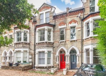 Thumbnail 6 bed terraced house for sale in Worcester Gardens, London