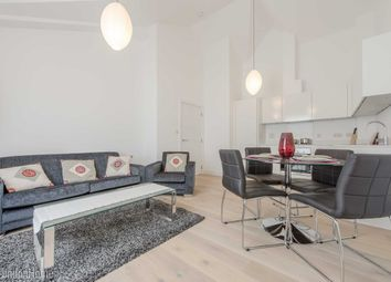 Thumbnail 2 bedroom flat for sale in Ripon Court, Limehouse Court, Dod Street, Canary Wharf