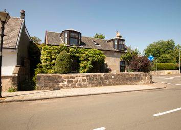 Maxwellton Avenue, Maxwellton Village, East Kilbride G74