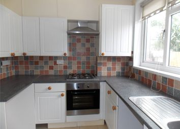 Thumbnail 3 bedroom detached house to rent in Broomhill Avenue, Ilkeston, Derbyshire