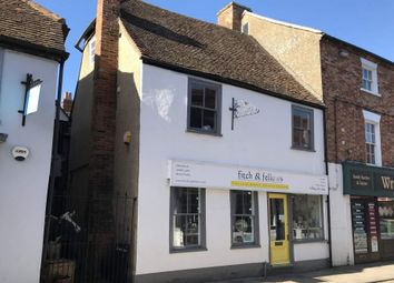 Thumbnail Office to let in 18A Buttermarket, Thame