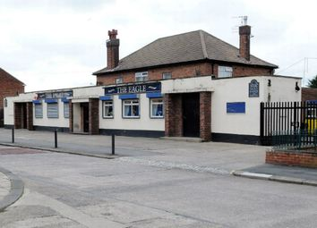 Thumbnail Pub/bar for sale in Freehold, Rothbury Road, Middlesborough