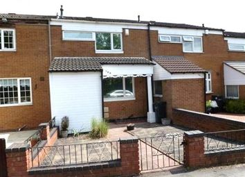 Thumbnail 3 bed property to rent in Windward Way, Birmingham
