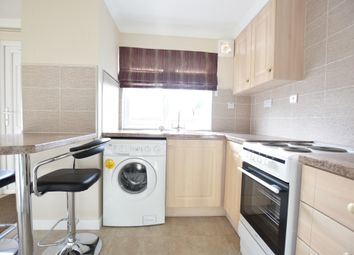 Thumbnail 1 bed bungalow to rent in Mere Oak Park, Three Mile Cross, Reading