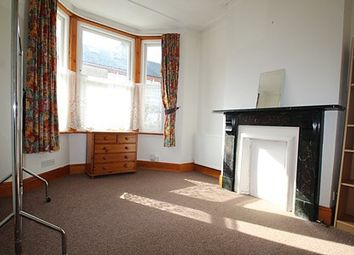 Thumbnail 3 bed property to rent in Marshall Road, Cambridge