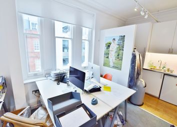 Thumbnail Office to let in Clifford Street, London