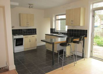 Thumbnail 3 bed property to rent in Siddeley Avenue, Coventry
