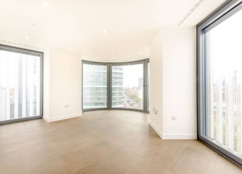 Thumbnail 2 bed flat for sale in City Road, Clerkenwell