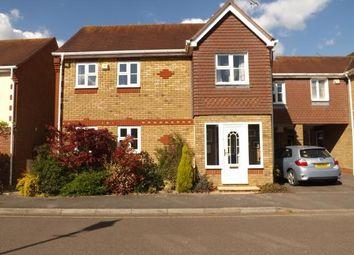 Thumbnail 3 bed detached house for sale in Tanbridge Park, Horsham, West Sussex