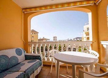 Thumbnail 2 bed apartment for sale in Calle Marea 38650, Arona, Santa Cruz De Tenerife