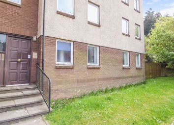 Thumbnail 2 bedroom flat for sale in Keats Place, Dundee