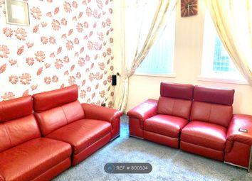 Thumbnail 2 bed flat to rent in Carmelite Lane, Aberdeen