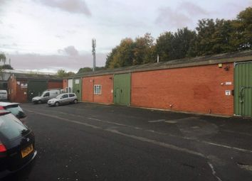 Thumbnail Commercial property for sale in Showfield Lane, Malton