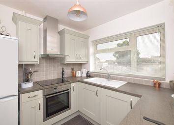 Thumbnail 3 bed end terrace house for sale in Wild Ridings, Fareham, Hampshire