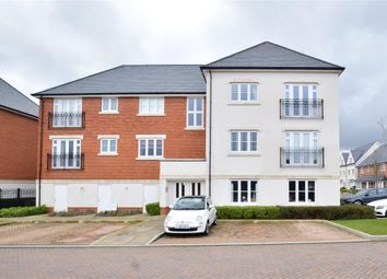 Scholars Way, Horsham, West Sussex RH12
