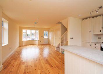 3 bed end terrace house for sale in Eversley Avenue, Bexleyheath DA7