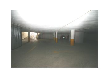 Thumbnail Parking/garage for sale in Portimão, Portimão, Portimão