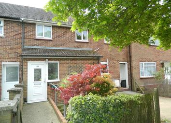 3 bed terraced house for sale in The Frithe, Wexham, Berkshire SL2