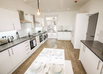 Room to rent in Military Road, Colchester CO1