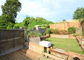Thumbnail 2 bed end terrace house to rent in Sussex Road, South Croydon