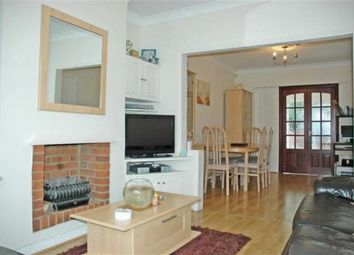 Thumbnail 3 bed semi-detached house for sale in Francklyn Gardens, Edgware, Middlesex