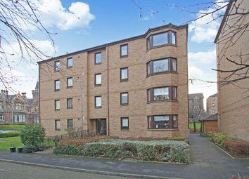 Thumbnail 2 bed flat for sale in 12/8 Craigend Park, Liberton, Edinburgh