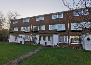 Thumbnail 2 bed duplex for sale in Mulgrave Road, Sutton