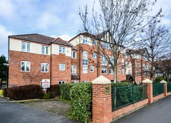 1 bed property to rent in Bridgewater Court, Bristol Road, Selly Oak B29