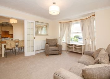 Thumbnail 2 bed flat to rent in Awgar Stone Road, Headington, Oxford