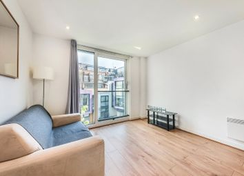 1 bed flat to rent in 15 Brewhouse Yard, London EC1V
