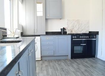 Thumbnail 3 bed property for sale in Mellard Street, Newcastle, Newcastle-Under-Lyme