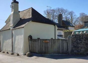 Chagford, Newton Abbot, Devon TQ13 property
