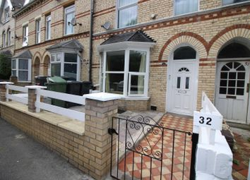 Thumbnail 3 bedroom flat for sale in Sticklepath Terrace, Sticklepath, Barnstaple
