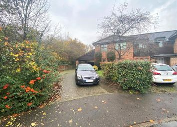 3 bed semi-detached house for sale in Kingshill Close, Hayes, Middlesex UB4