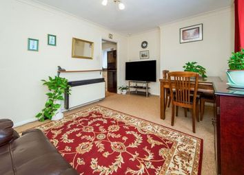 1 bed flat for sale in Holmleigh Court, Glyn Road, Enfield, England EN3
