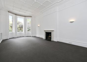 Thumbnail 3 bed flat to rent in 45 Cadogan Square, Knightsbridge, London