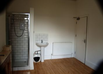 Thumbnail Room to rent in South Norwood Hill, South Norwood, London