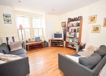 Thumbnail 4 bedroom property for sale in Carlton Park Avenue, London