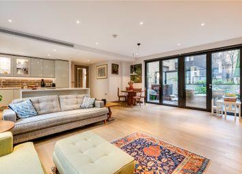 4 bed flat for sale in Dorset House, 18 Ram Street, London SW18